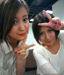 ℃-ute 公式ブログ/はいはーい! 画像1