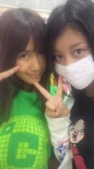 ℃-ute 公式ブログ/THE 残り5日 画像1