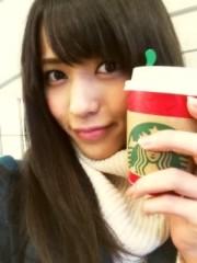 ℃-ute 公式ブログ/祖母からの贈り物 画像1