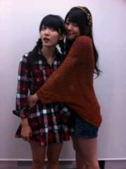 ℃-ute 公式ブログ/やったっ(T^T)  画像2