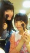℃-ute 公式ブログ/おはよ(あいり) 画像2
