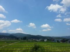 ℃-ute 公式ブログ/2人旅ヾ( ´ω`=´ω`) ノ 画像3