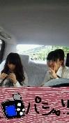 ℃-ute 公式ブログ/ふぁいとん 画像3