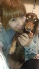 ℃-ute 公式ブログ/ありがとぅ千聖 画像3