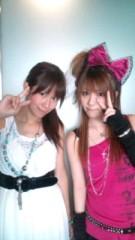 ℃-ute 公式ブログ/ダンス、千聖 画像1