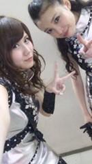 ℃-ute 公式ブログ/ずっきゅん千聖 画像2