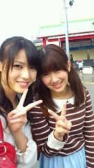 ℃-ute 公式ブログ/愛理ママm(__)m 画像2