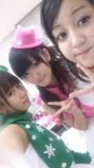 ℃-ute 公式ブログ/Wao 画像1