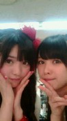 ℃-ute 公式ブログ/短パクぶろぐ。 画像1