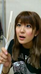 ℃-ute 公式ブログ/(*^^*) 画像2