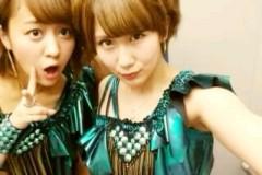 ℃-ute 公式ブログ/あ〜いぇ!千聖 画像2