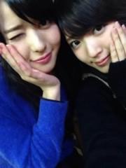 ℃-ute 公式ブログ/努力夢現・(= ´∀`)人( ´∀`=) 画像3