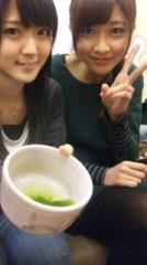 ℃-ute 公式ブログ/抹茶(あいり) 画像1