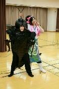℃-ute 公式ブログ/ふふふぅ(あいり) 画像1