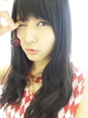 ℃-ute 公式ブログ/異議ありッ( ・д・)/ 画像3