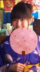 ℃-ute 公式ブログ/リハ〜…(あいり) 画像3