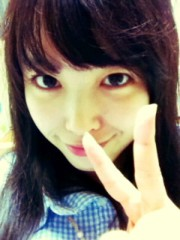 ℃-ute 公式ブログ/稽古 画像1