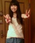 ℃-ute 公式ブログ/心配性な私。 画像1