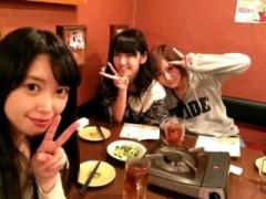 ℃-ute 公式ブログ/行動力!(あいり) 画像3