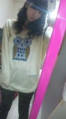 ℃-ute 公式ブログ/おは。( あいり) 画像2