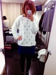 ℃-ute 公式ブログ/はぎー。よこーはまー。 画像2