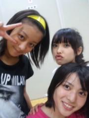 ℃-ute 公式ブログ/!!! 画像1