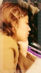 ℃-ute 公式ブログ/岩手は盛岡千聖 画像3
