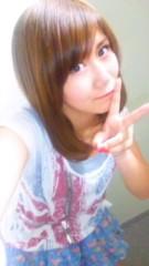 ℃-ute 公式ブログ/ドキドキ千聖 画像1