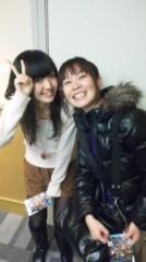 ℃-ute 公式ブログ/打ち上げ(あいり) 画像1