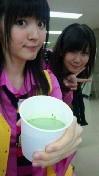 ℃-ute 公式ブログ/むふふ(あいり) 画像3