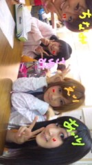 ℃-ute 公式ブログ/渋谷場所(あいり) 画像1