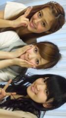 ℃-ute 公式ブログ/ぴょい(あいり) 画像1