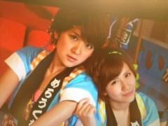 ℃-ute 公式ブログ/ハロー前日! 千聖 画像1
