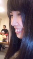 ℃-ute 公式ブログ/(*'3`∩ヤホ千聖 画像1