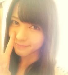 ℃-ute 公式ブログ/今日も好調〜(*^^*)  画像2