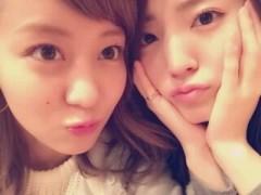 ℃-ute 公式ブログ/るーんるん( あいり) 画像1