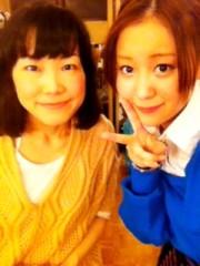 ℃-ute 公式ブログ/明日はついに。。。 画像2