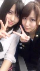 ℃-ute 公式ブログ/好きやねんっ×ギリギリ×千聖 画像1
