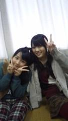 ℃-ute 公式ブログ/かなりの長文ですO(><;)(;><)O 画像2
