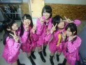 ℃-ute 公式ブログ/フルーツ三昧 画像3