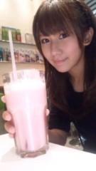 ℃-ute 公式ブログ/まっち千聖 画像2