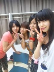 ℃-ute 公式ブログ/はろはろ 画像2