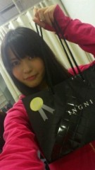 ℃-ute 公式ブログ/やったっ 画像2