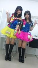 ℃-ute 公式ブログ/ちさあい(あいり) 画像1