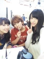 ℃-ute 公式ブログ/奇々怪々ヽ( ´ー`)ノ 画像2