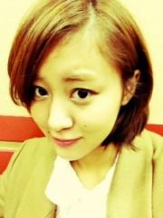 ℃-ute 公式ブログ/ある意味充実。? 画像1