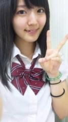 ℃-ute 公式ブログ/友達。(あいり) 画像2