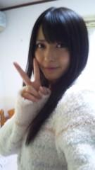 ℃-ute 公式ブログ/着々と…(*^_^*)  画像1