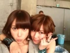 ℃-ute 公式ブログ/はい!(>_<)千聖 画像1