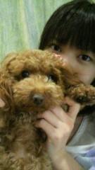 ℃-ute 公式ブログ/矢島です最後までよんでねぇ〜 画像1